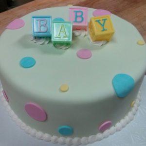 7-Baby.jpg - Baby_Cakes