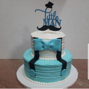 70-baby.jpg - Baby_Cakes