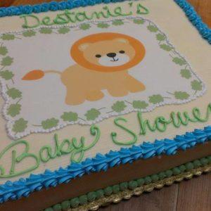 71-Baby.jpg - Baby_Cakes