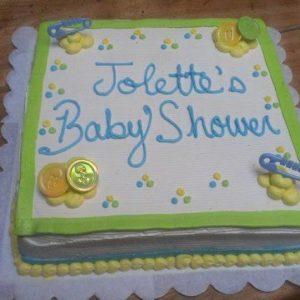 72-Baby.jpg - Baby_Cakes