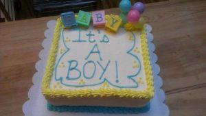 73-Baby.jpg - Baby_Cakes