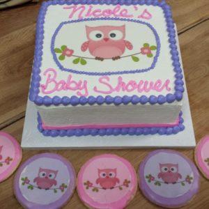 75-Baby.jpg - Baby_Cakes