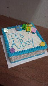 76-Baby.jpg - Baby_Cakes