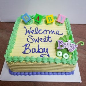 77-Baby.jpg - Baby_Cakes