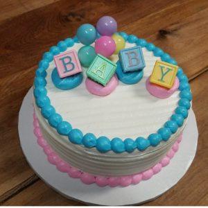 80-Baby.jpg - Baby_Cakes