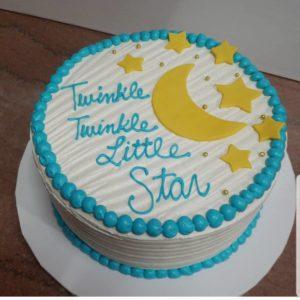 81-Baby.jpg - Baby_Cakes