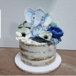 84-Baby.jpg - Baby_Cakes