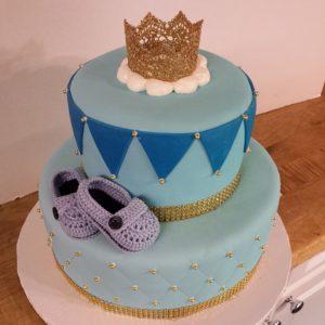 9-Baby.jpg - Baby_Cakes