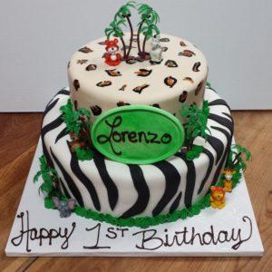 BB-10.jpg - Boys_Birthday_Cakes