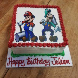 BB-100.jpg - Boys_Birthday_Cakes