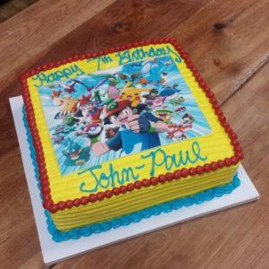 BB-101.jpg - Boys_Birthday_Cakes