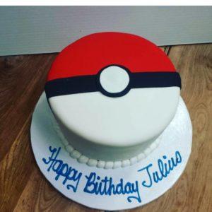 BB-102.jpg - Boys_Birthday_Cakes