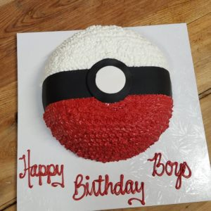 BB-103.jpg - Boys_Birthday_Cakes