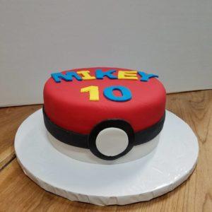 BB-104.jpg - Boys_Birthday_Cakes