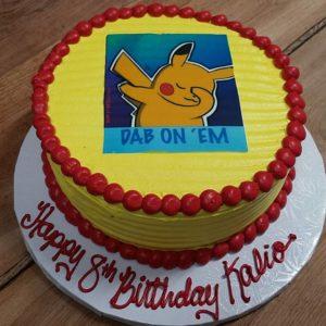 BB-105.jpg - Boys_Birthday_Cakes