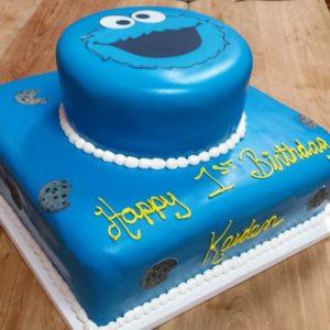 BB-106.jpg - Boys_Birthday_Cakes