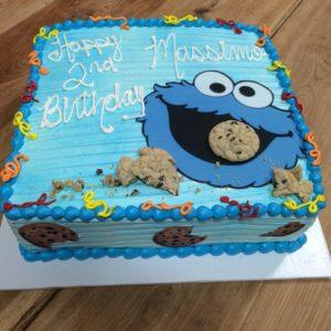 BB-107.jpg - Boys_Birthday_Cakes