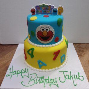 BB-109.jpg - Boys_Birthday_Cakes