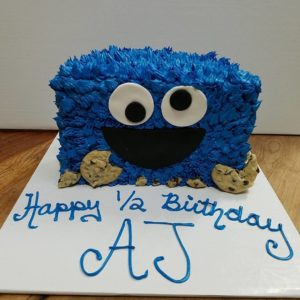 BB-111.jpg - Boys_Birthday_Cakes