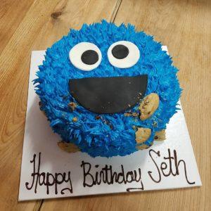 BB-112.jpg - Boys_Birthday_Cakes