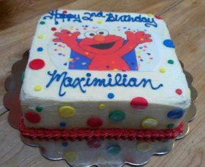 BB-113.jpg - Boys_Birthday_Cakes