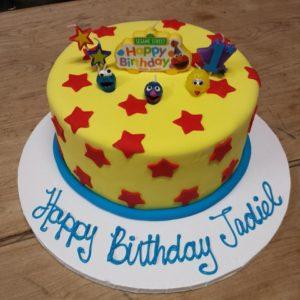 BB-114.jpg - Boys_Birthday_Cakes