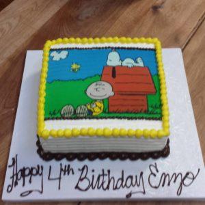 BB-115.jpg - Boys_Birthday_Cakes