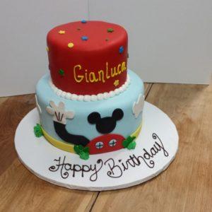 BB-116.jpg - Boys_Birthday_Cakes