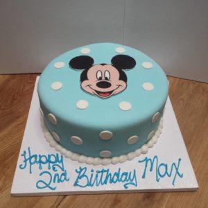 BB-117.jpg - Boys_Birthday_Cakes