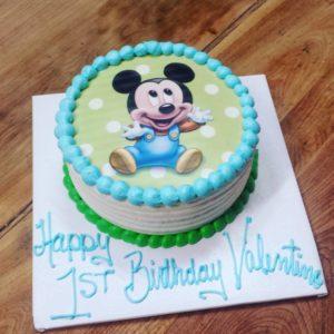 BB-118.jpg - Boys_Birthday_Cakes