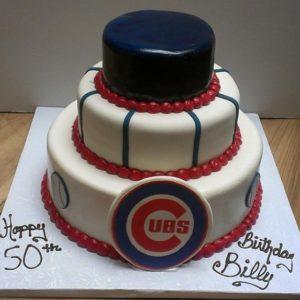 BB-12.jpg - Boys_Birthday_Cakes