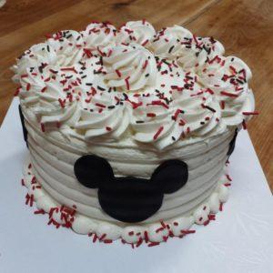 BB-120.jpg - Boys_Birthday_Cakes