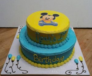 BB-121.jpg - Boys_Birthday_Cakes