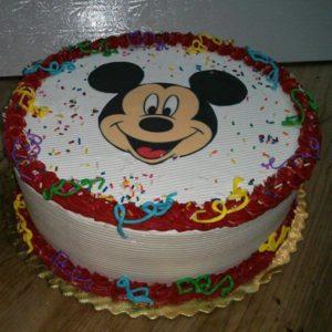 BB-122.jpg - Boys_Birthday_Cakes