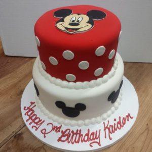 BB-123.jpg - Boys_Birthday_Cakes