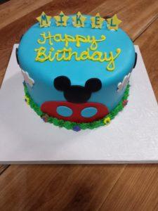 BB-124.jpg - Boys_Birthday_Cakes