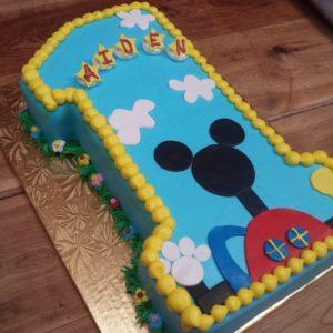 BB-125.jpg - Boys_Birthday_Cakes