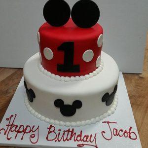BB-127.jpg - Boys_Birthday_Cakes