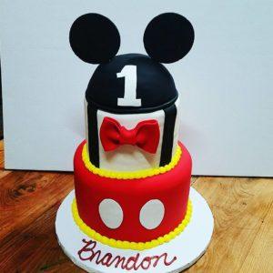 BB-128.jpg - Boys_Birthday_Cakes