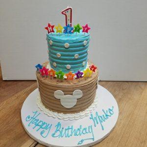 BB-129.jpg - Boys_Birthday_Cakes