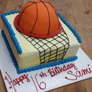 BB-13.jpg - Boys_Birthday_Cakes