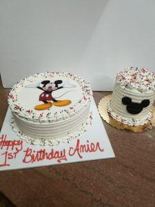 BB-130.jpg - Boys_Birthday_Cakes