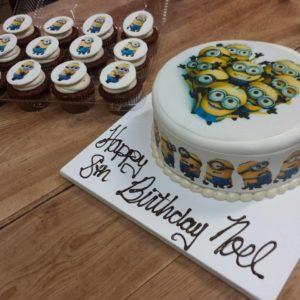 BB-131.jpg - Boys_Birthday_Cakes