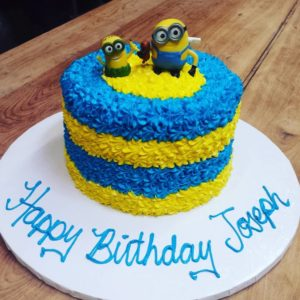 BB-132.jpg - Boys_Birthday_Cakes