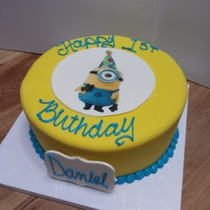 BB-133.jpg - Boys_Birthday_Cakes