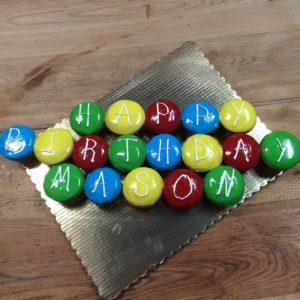 BB-136.jpg - Boys_Birthday_Cakes