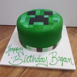 BB-137.jpg - Boys_Birthday_Cakes