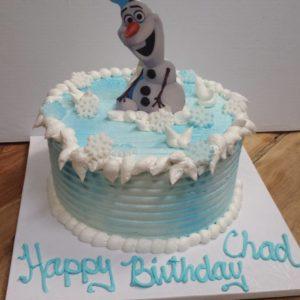 BB-139.jpg - Boys_Birthday_Cakes