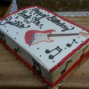 BB-140.jpg - Boys_Birthday_Cakes