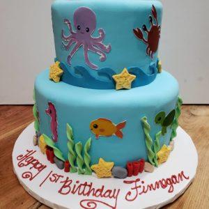BB-141.jpg - Boys_Birthday_Cakes
